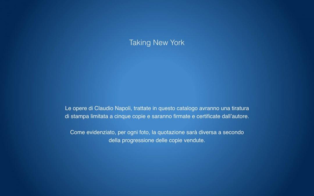 TakingNewYork_Listino02